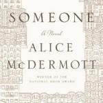 Someone Alice McDermott