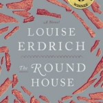 The Round House book jacket