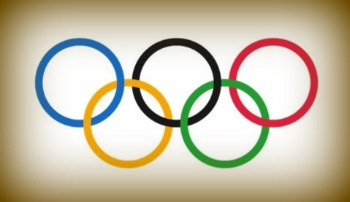 olympic rings copy