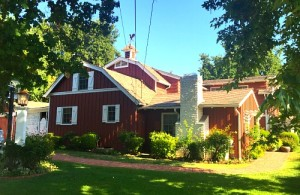 red barn pic