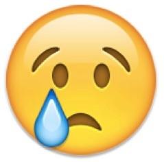 sad face copy