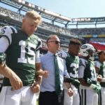 jets protest copy
