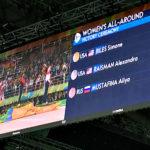 gymnast scoreboard-1